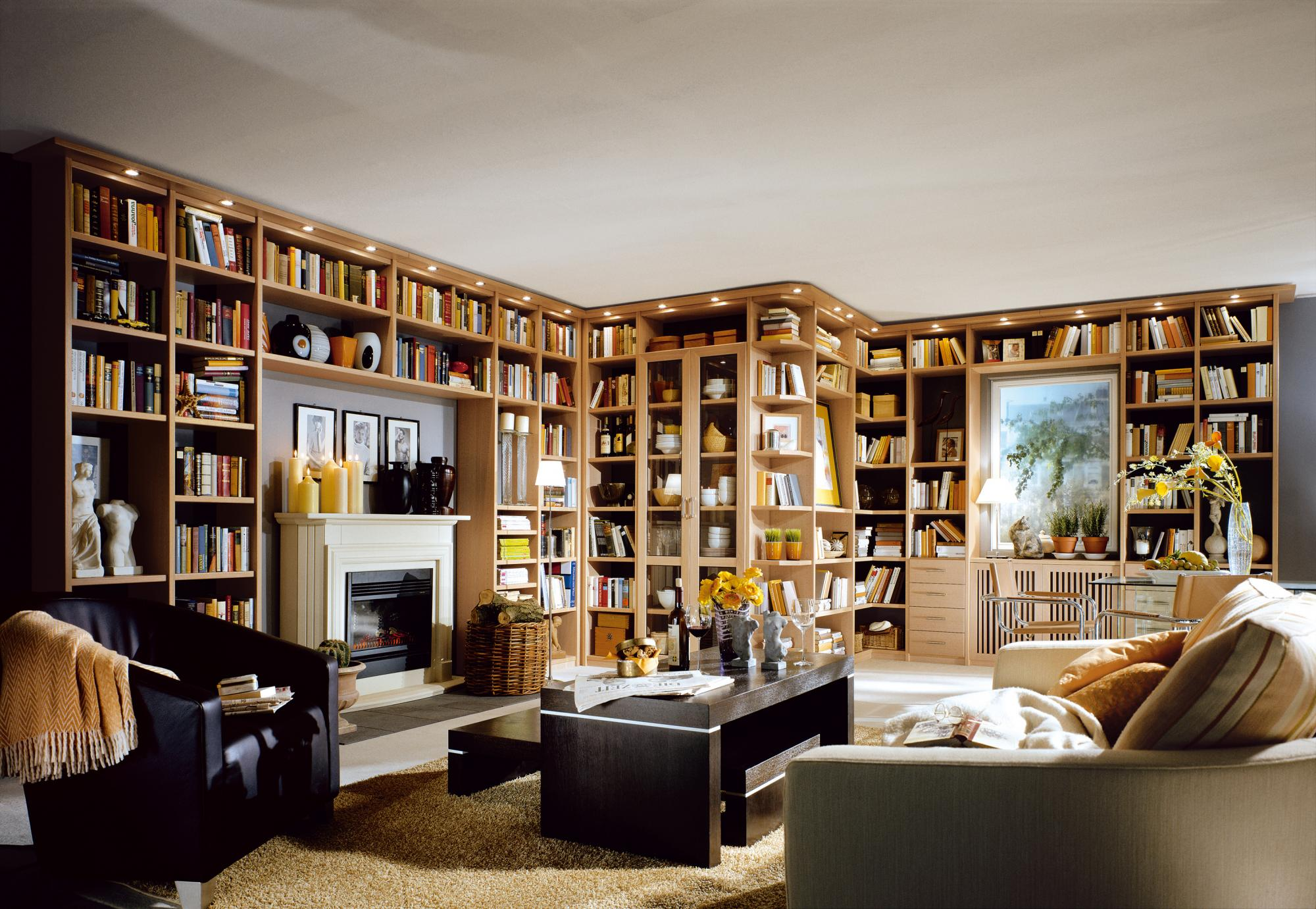 bibliothek kieppe. Black Bedroom Furniture Sets. Home Design Ideas