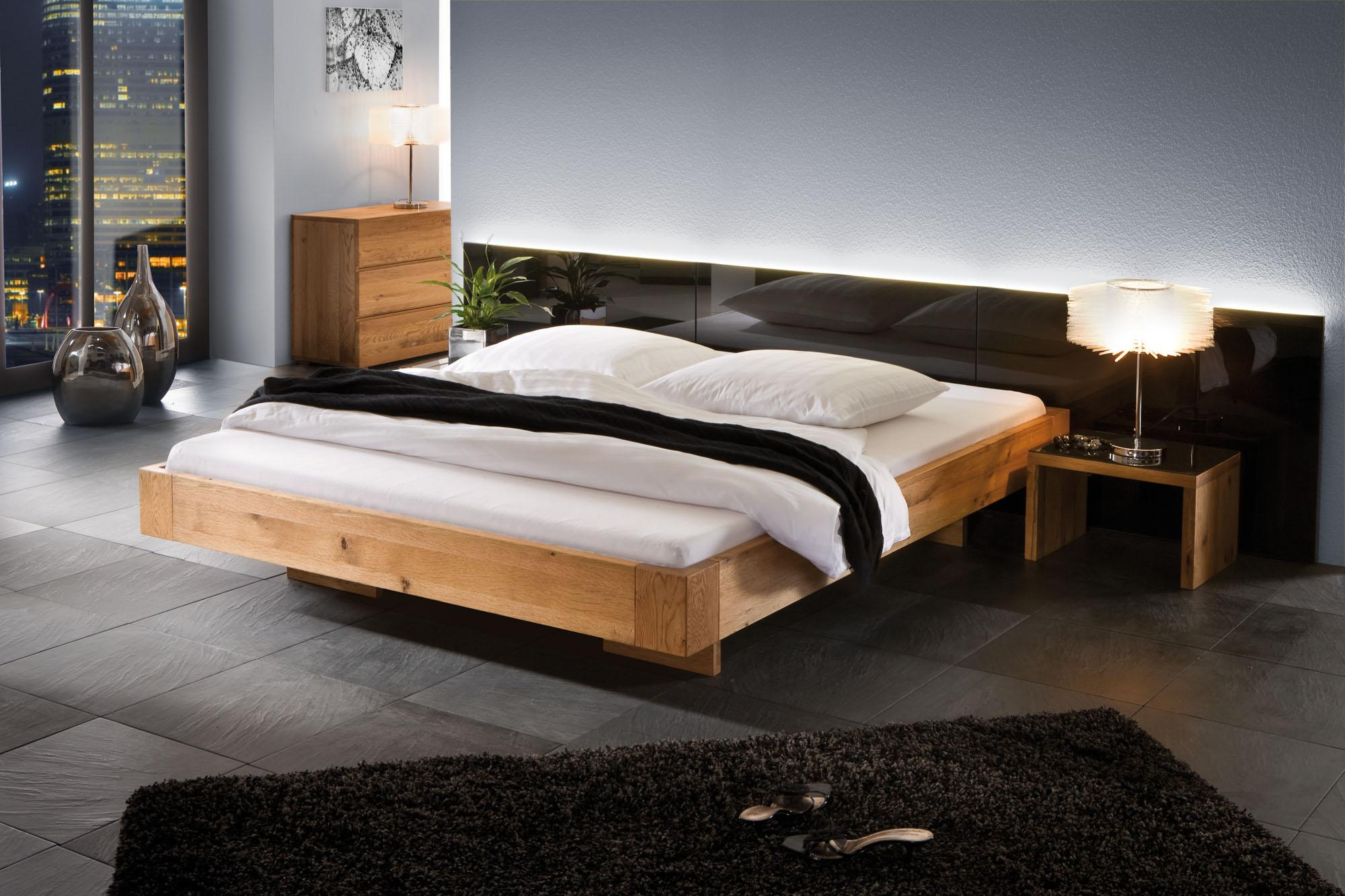 gestell und lattenrahmen kieppe. Black Bedroom Furniture Sets. Home Design Ideas