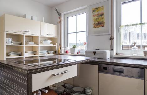 Küche Erfurt