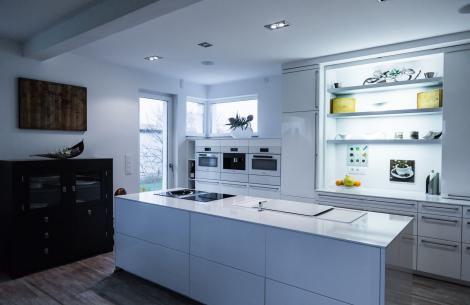 Küchen Weißenfels