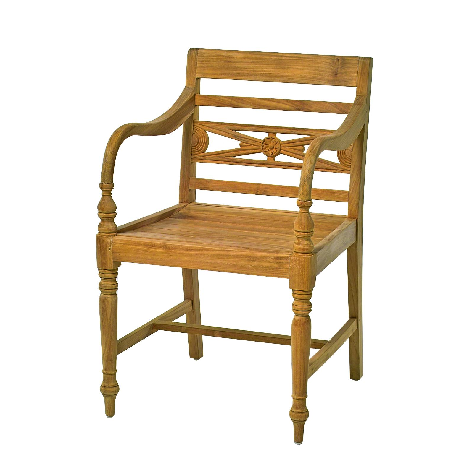 Teakholzmöbel küche  Teakholz Möbel | KIEPPE