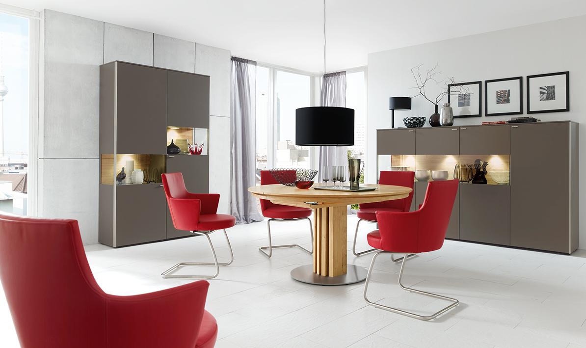 Design Stã¼Hle | Esstische Stuhle Und Banke Kieppe