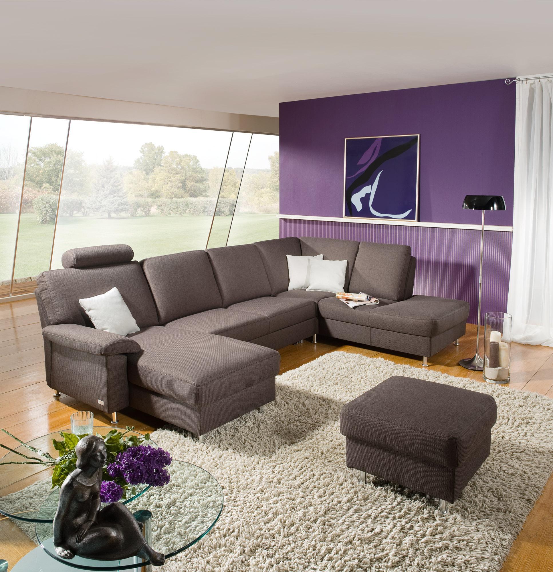 Klassische Polstergarnituren klassische sofas kieppe