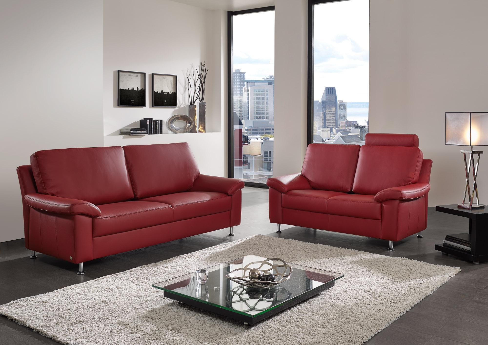 zweier couch affordable wunderbar zweier sofa pvs traumhaftes samtsofa mit zweiersofa samtbezug. Black Bedroom Furniture Sets. Home Design Ideas