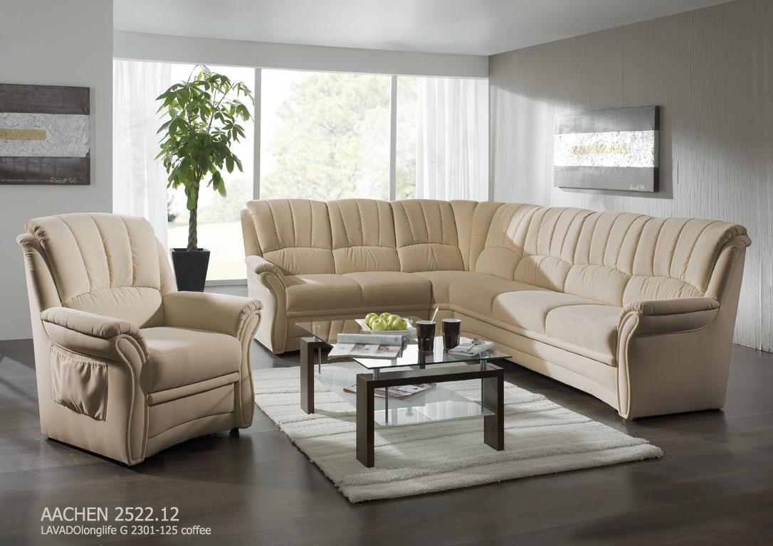 Klassische Sofas klassische sofas kieppe
