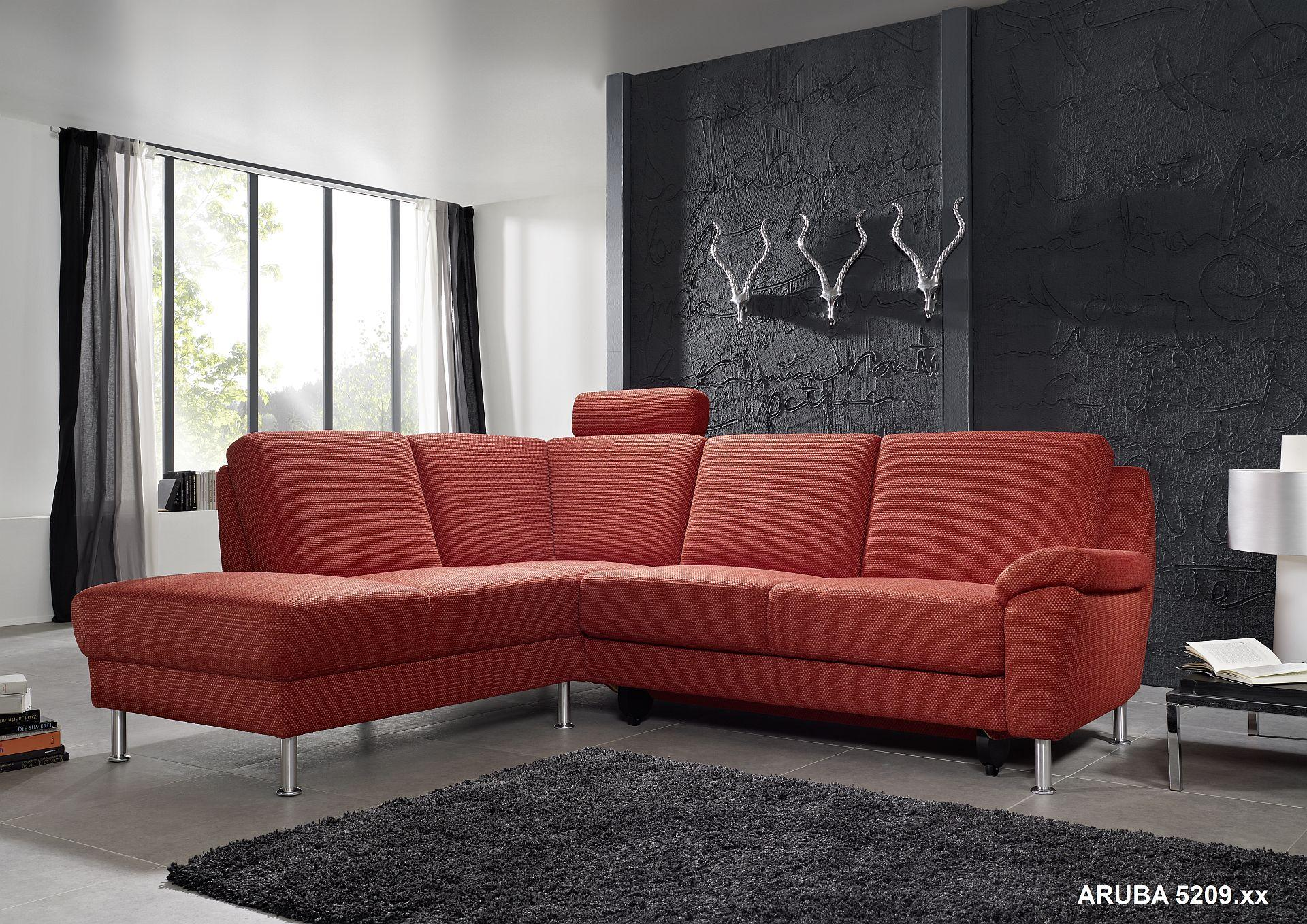 klassische sofa beautiful sofa aida cierre with klassische sofa fabulous sofa denny with. Black Bedroom Furniture Sets. Home Design Ideas