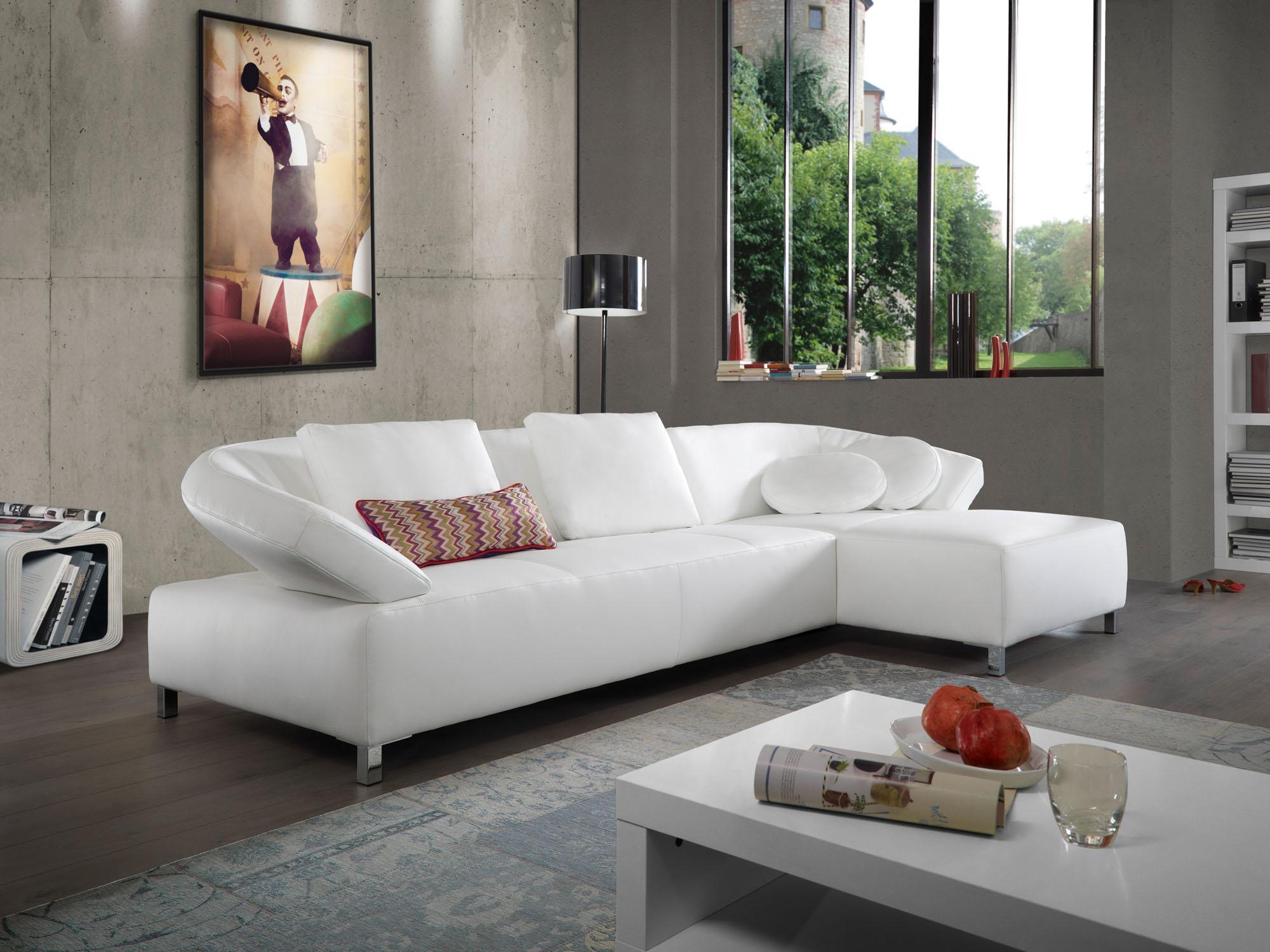 Ungewöhnlich Moderne Bequeme Sofas Zeitgenössisch Wohnzimmer
