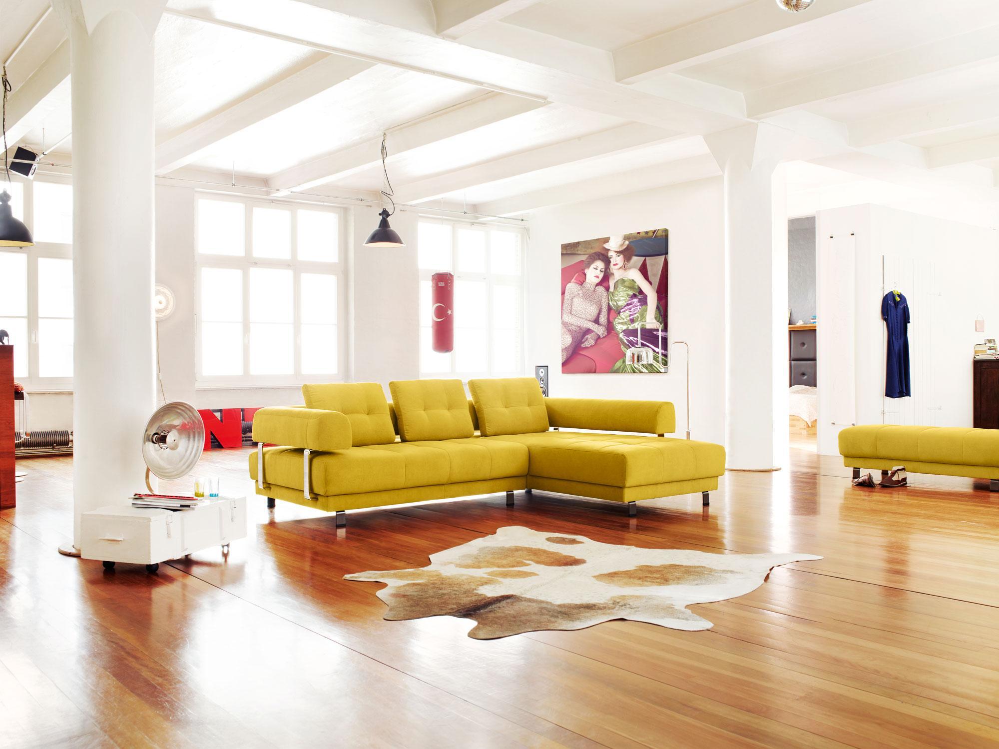 polstermbel rabenau polstermbel with polstermbel with polstermbel rabenau good polstermbel. Black Bedroom Furniture Sets. Home Design Ideas