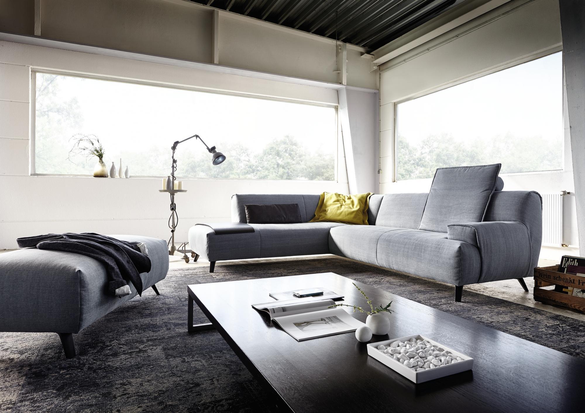 Moderne Sofas | KIEPPE