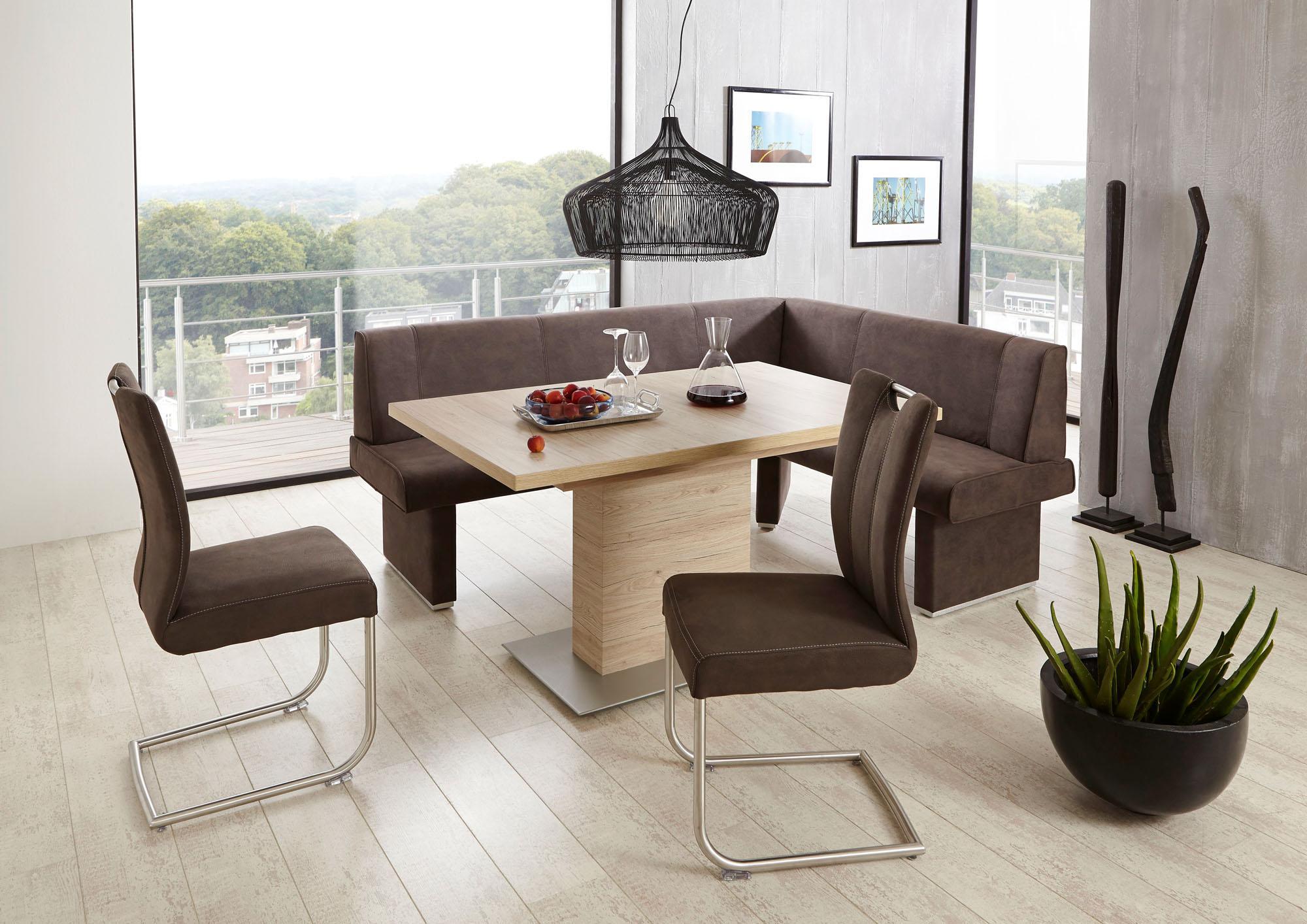 esstische st hle und b nke kieppe. Black Bedroom Furniture Sets. Home Design Ideas