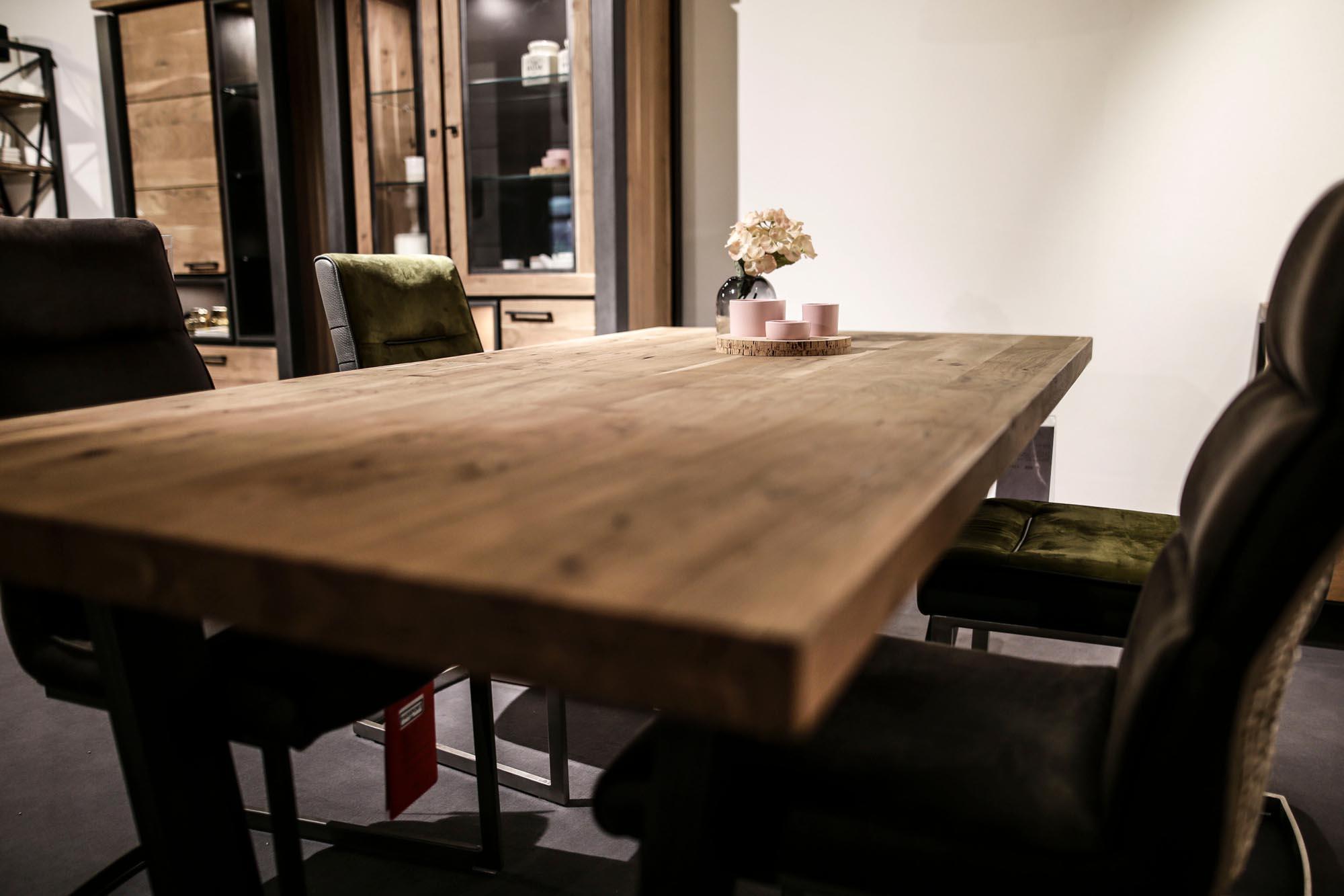 Vintage möbel wohnzimmer  Ausstellung | KIEPPE