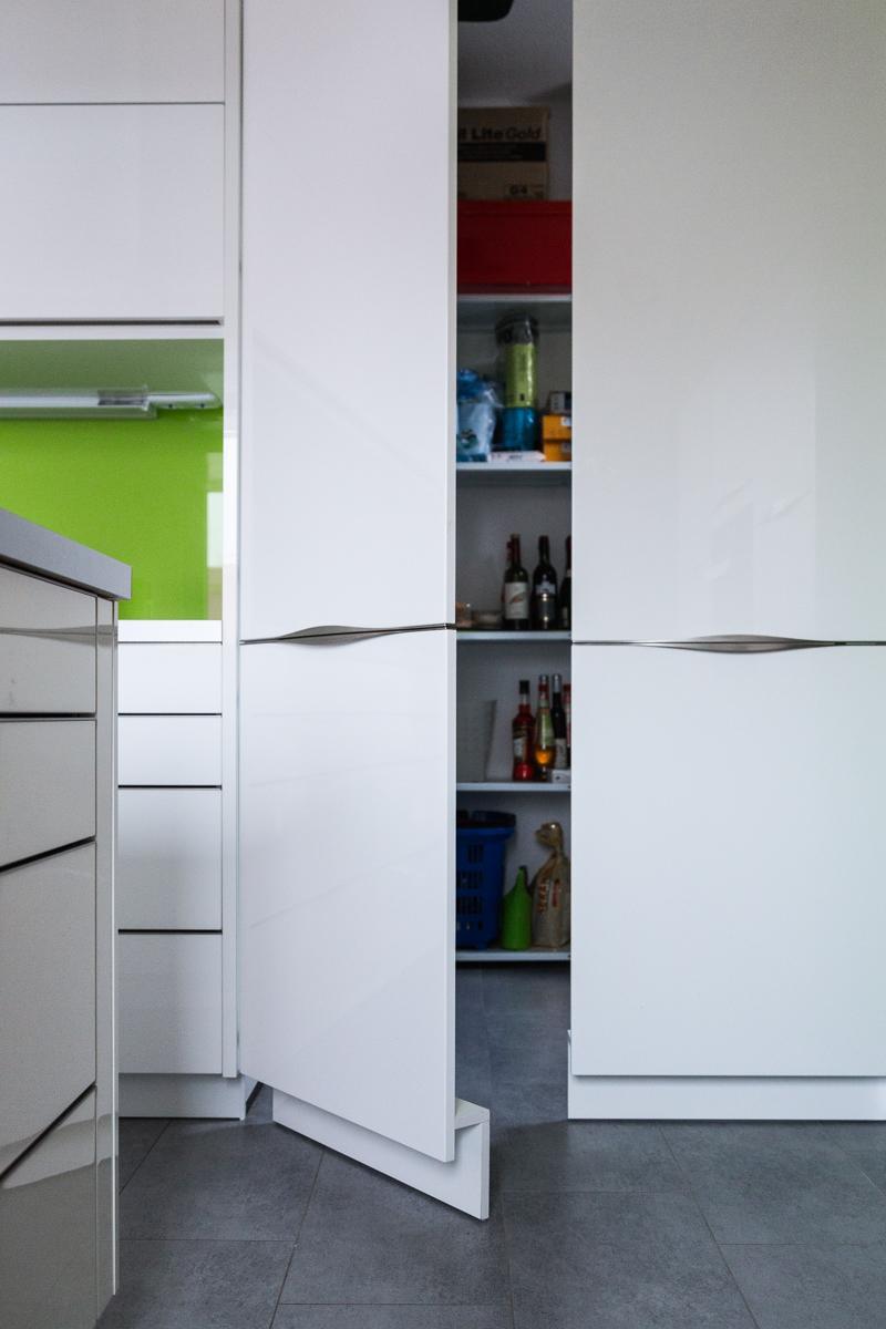 Küchen-Technik | KIEPPE