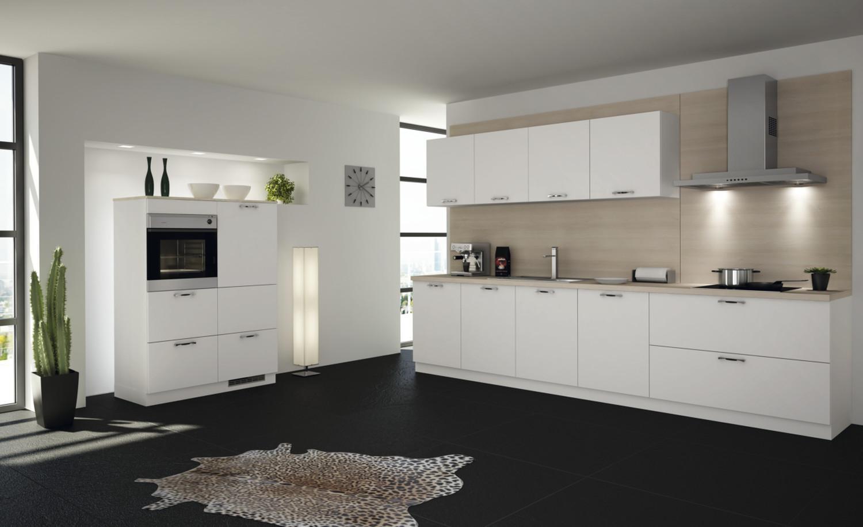 Modernes Koche U0026 Wohnen   Moderne Küchen