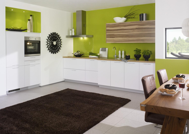 kuche zum kochen speisen leben wohnkuche