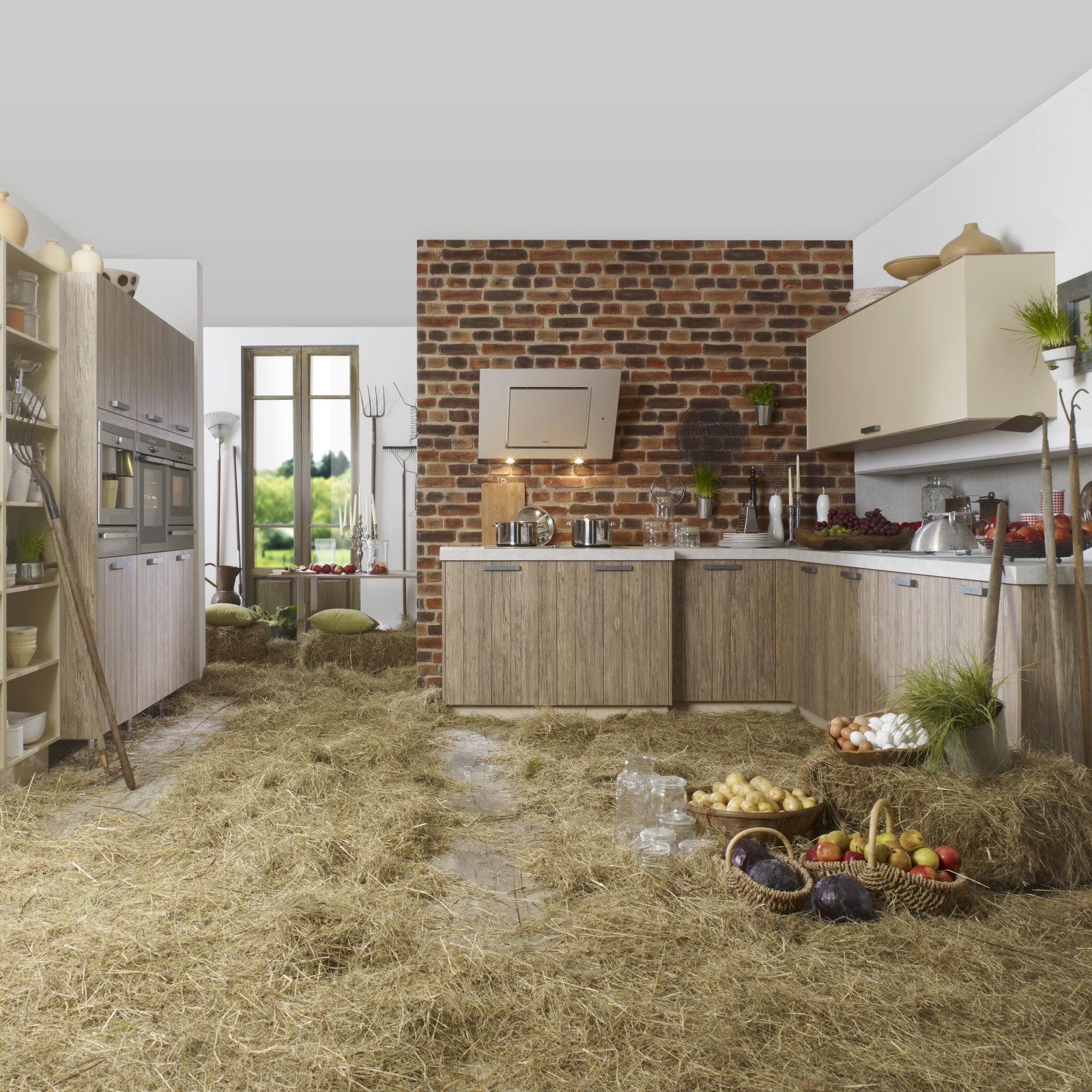k che modern oder landhaus unterschrank k che schubladen martina und moritz schlesische nobilia. Black Bedroom Furniture Sets. Home Design Ideas