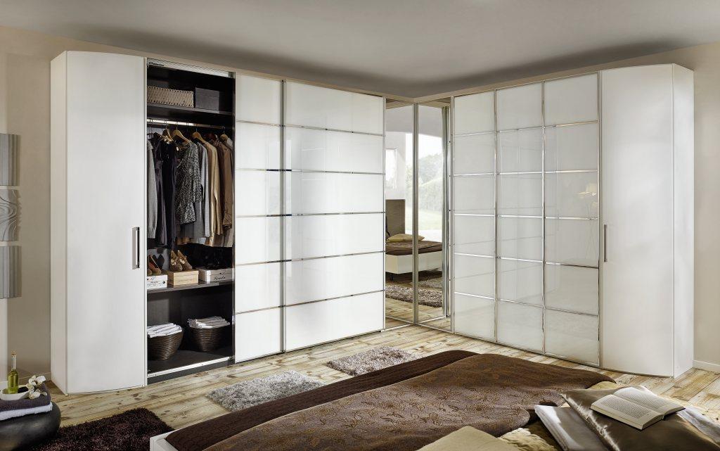 schrank sonderl sungen begehbar oder klassisch kieppe. Black Bedroom Furniture Sets. Home Design Ideas