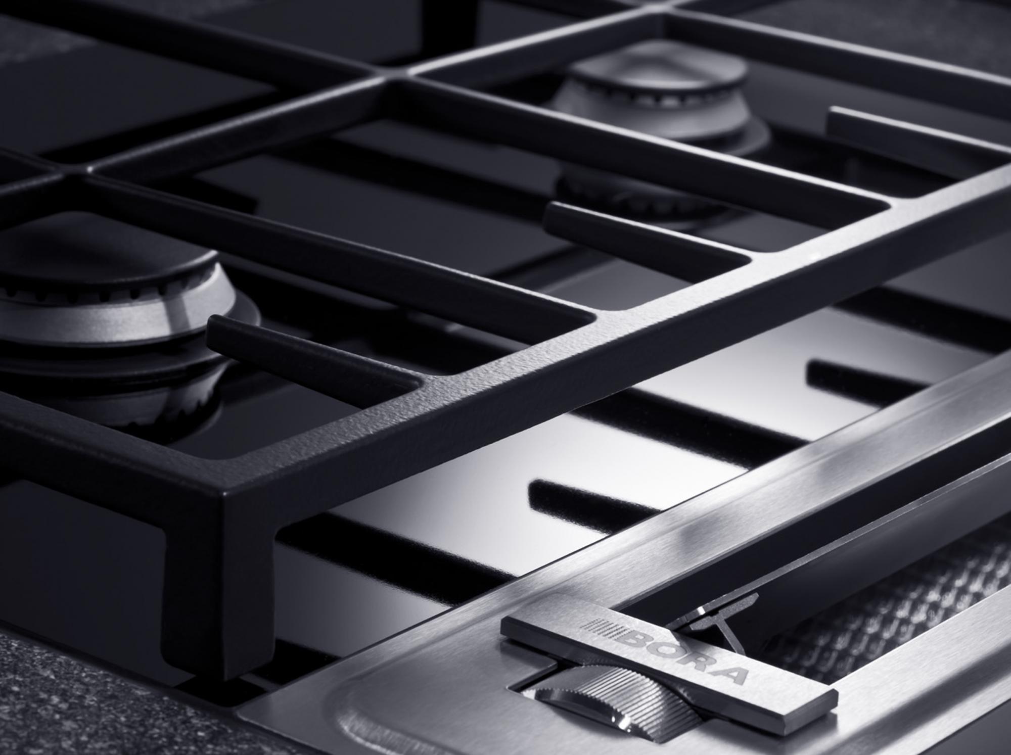 Kuchen Technik Kieppe