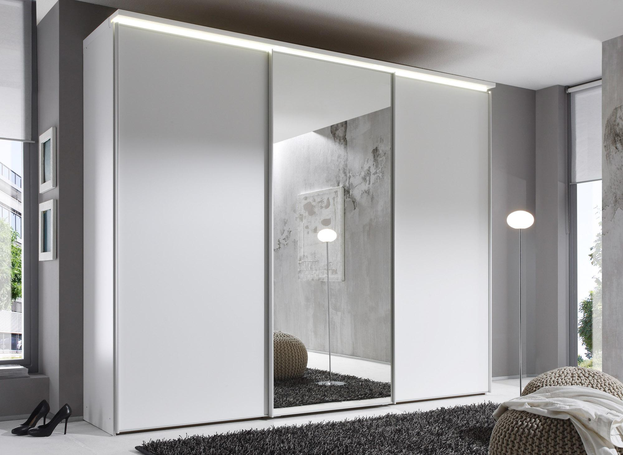 kleiderschrank kieppe. Black Bedroom Furniture Sets. Home Design Ideas