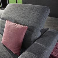 Sofa - Couch von E. Schi nahe Erfurt