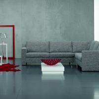 Sofa modern - Sitzmöbel der besonderen Art