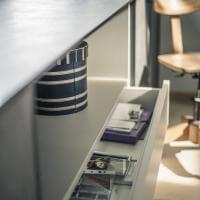 Sideboard Cabinet Kieppe Schrank Einbauschrank Einrichtung Interieur Anpassen Fenster Erfurt Jena Weimar Arnstadt Licht