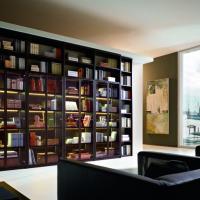 Klassische Bibliothek von Paschen by KIEPPE aus Arnstadt