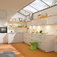 Küchen kaufen in Arnstadt, Erfurt, Jena, Ilmenau, Weimar, Suhl, Meiningen