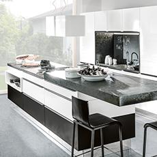 Möbel Und Wohnberatung Zu Küche Wohnzimmer Und Schlafzimmer Kieppe